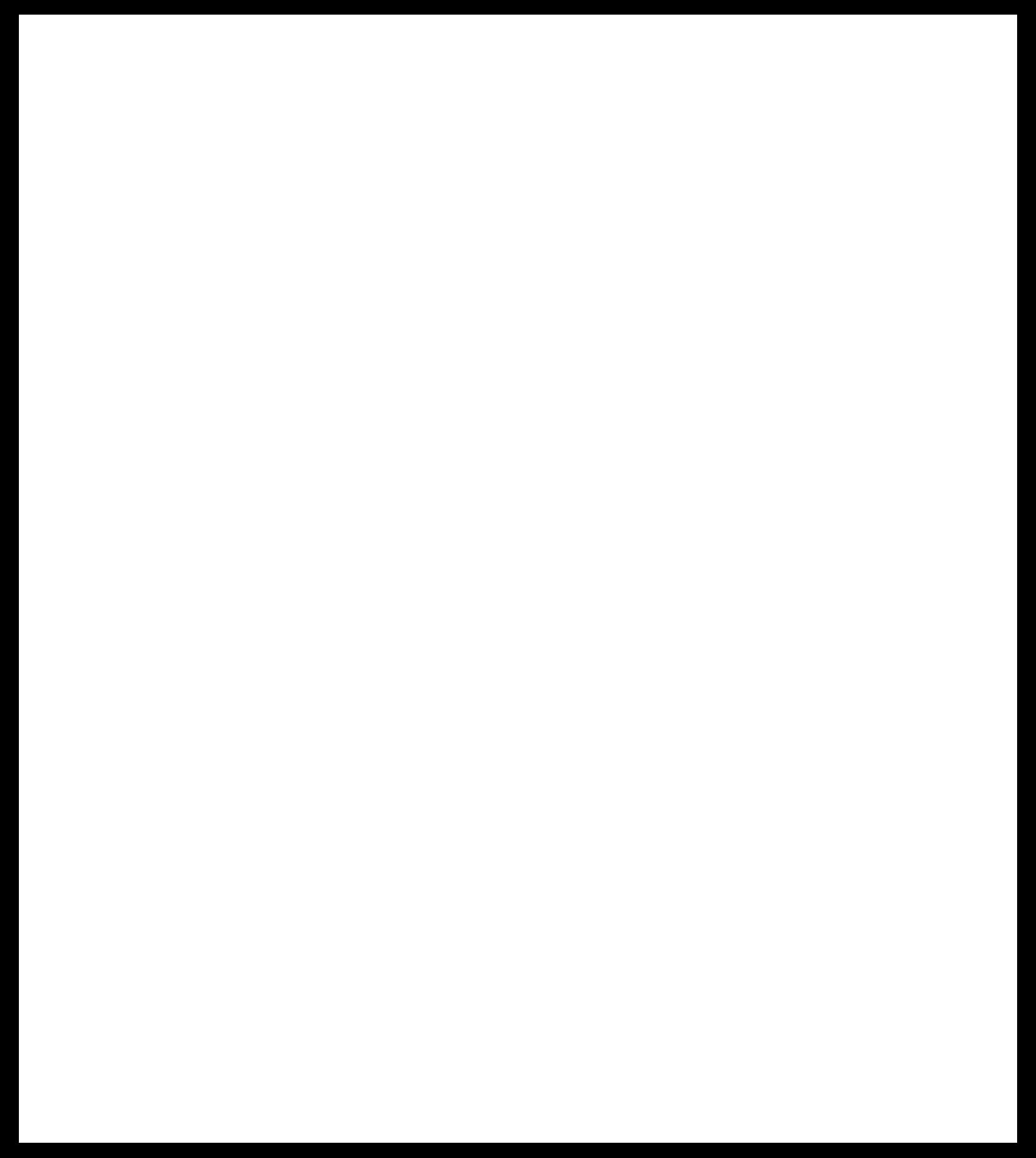Free White Square Cliparts Download Free Clip Art Free Clip Art On