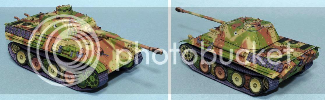 photo tank.papnther.papercraft.by.lazylife.via.papermau.0002_zpsavhbkwpf.jpg