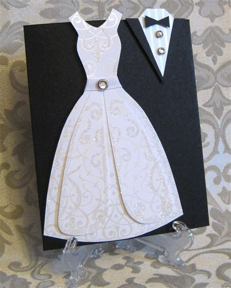E  mail Notes: Wedding Invitation Cards Beatiful