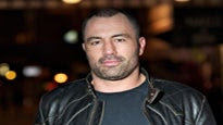 Joe Rogan presale code for show tickets in New Orleans, LA (House of Blues New Orleans)