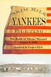 Skim Milk Yankees Fighting