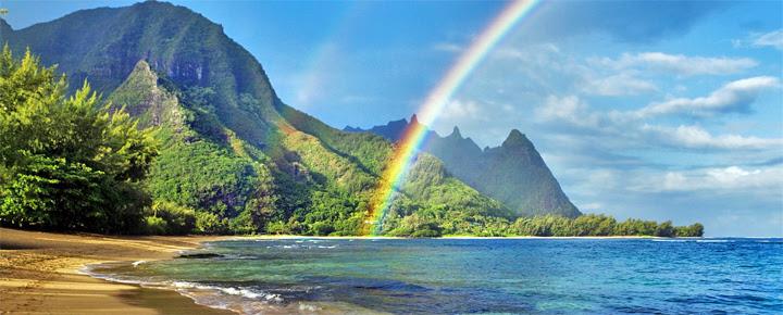 Hawaii Travel Deals Inter-Island | From $65