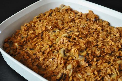 Passover-Mushroom-Stuffing