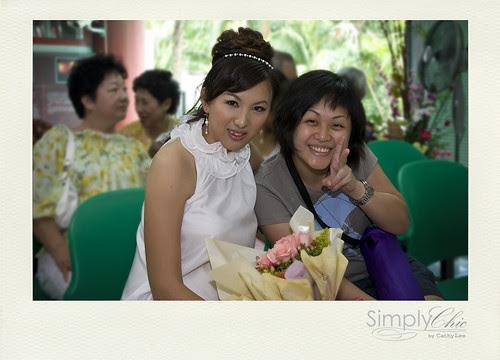 Siew Yee ~ ROM