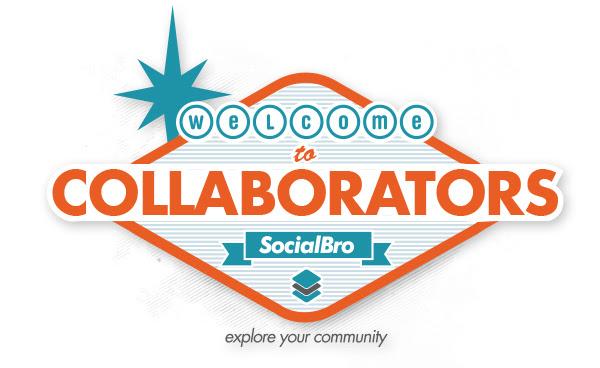 Bienvenido a Colaboradores