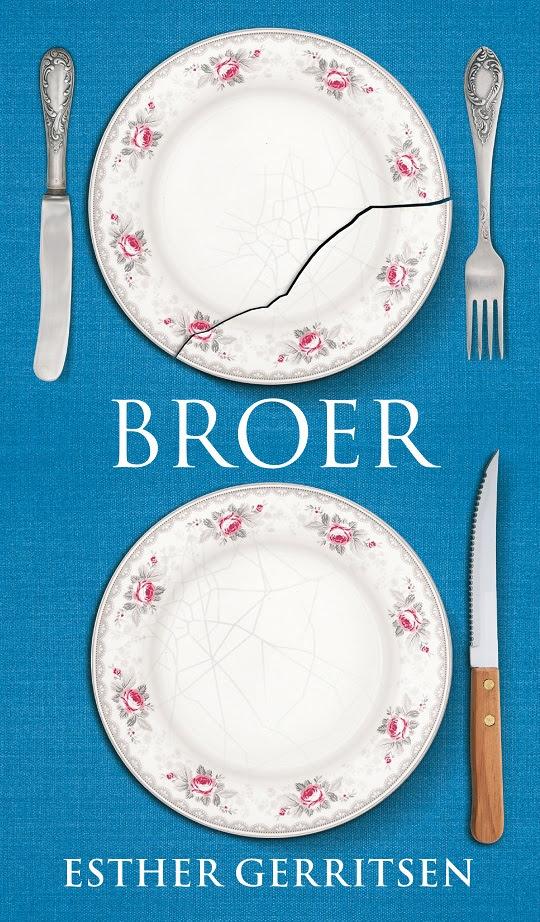 Broer540