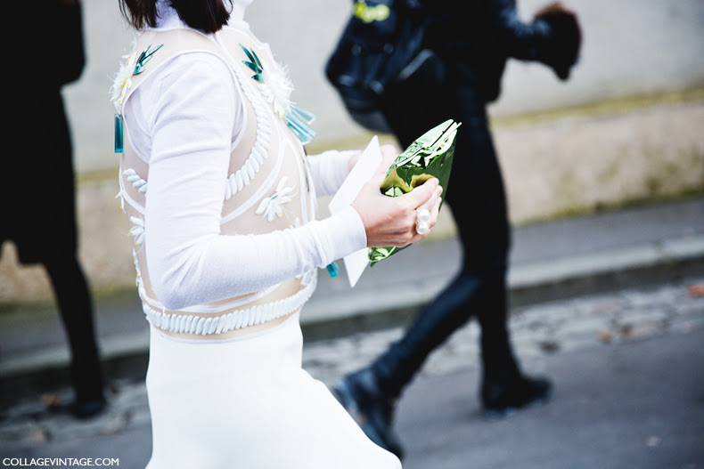 Paris_Fashion_Week_Fall_14-Street_Style-PFW-Miroslava_Duma-Delpozo-2