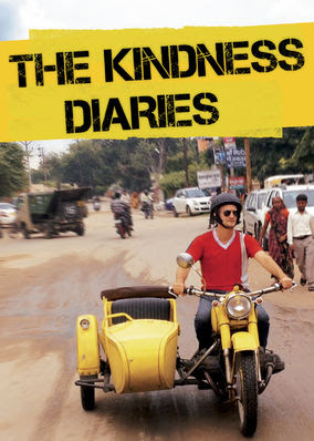 Kindness Diaries, The - Season 1