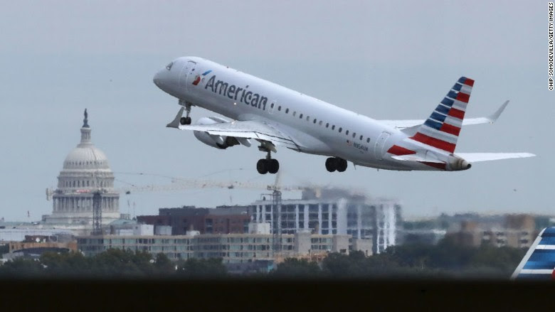 171026050133-american-airlines-plane-780
