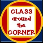 http://classaroundthecorner.com/disability-awareness