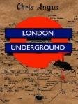 FINAL London Underground Print Cover_600x800_website