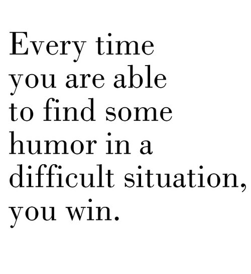 Laughter Is The Best Medicine Favethingcom
