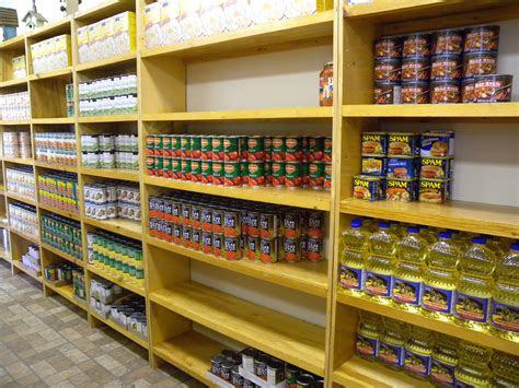 food pantry   lewis social service center