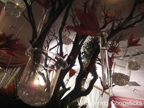Regent West Restaurant (Wedding Banquet) - Santa Ana (Little Saigon) 2
