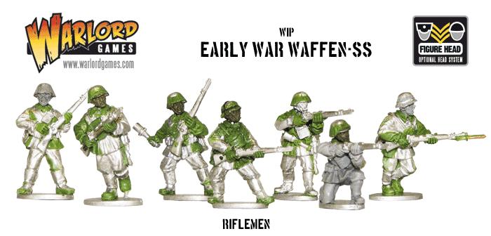 http://www.warlordgames.com/wp-content/uploads/2011/11/EW-SS-Riflemen.png