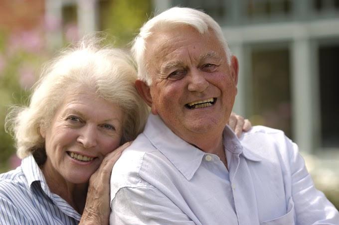 Saúde do idoso: conheça 5 problemas comuns