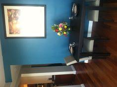 Apartment Ideas on Pinterest
