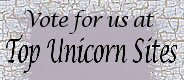 Top Unicorn Sites