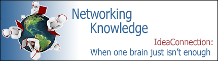 Networking Knowledge