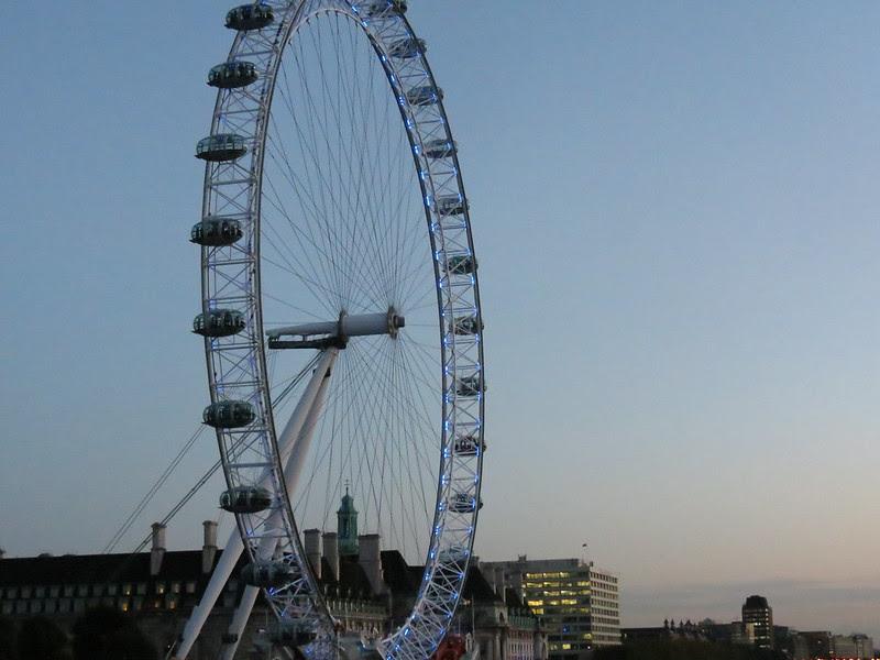 Lontoo 2012 064