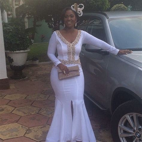 529 best images about African dresses on Pinterest