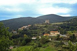 Village Le Vivier.jpg