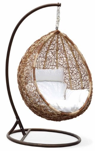 Let Stay Where Buy Swing Hammock Chair For Your Room