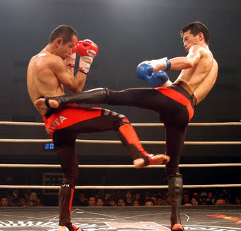 350px-Shoot_boxing_match