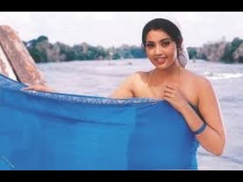MEENA RARE, UNSEEN, GLAMOUR IMAGES, CHILDHOOD IMAGES, PERSONNEL IMAGES,