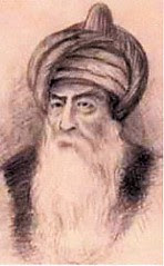 Arkitek Sinan