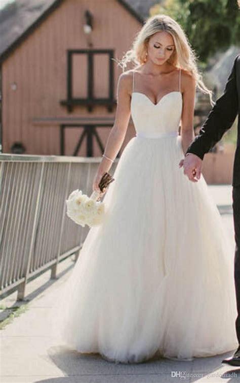 $seoProductName   Nikas Wedding 2016   Wedding dresses