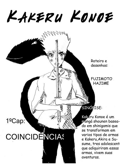 mangá - desenheepulique.com