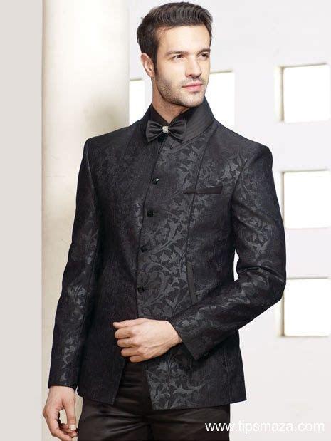 male wedding dress punjabi wedding dress  man groom