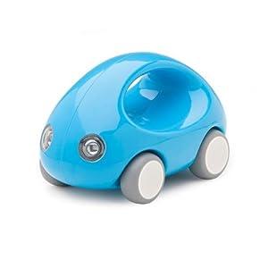 Kido Go Car