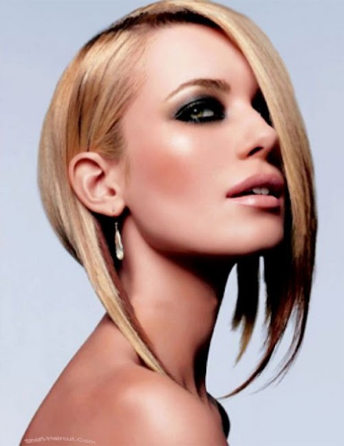 Beautiful-Cute-Girls-Pixie-and-Bob-Classic-Short-Hair-Cuts-Styles-2013-3