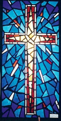 Stained Glass Windows Affordable Custom Church Designs