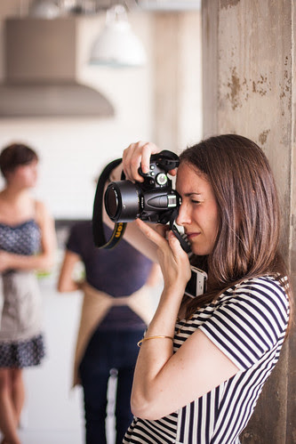Justin Hackworth Photography
