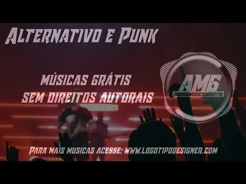Black Highway Alternativo e Punk Audio e Musicas Grátis Sem Direitos Autorais no copyright music