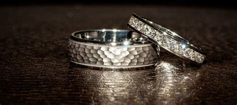 Weddings Bands Winnipeg   Premade & Custom Made   Her