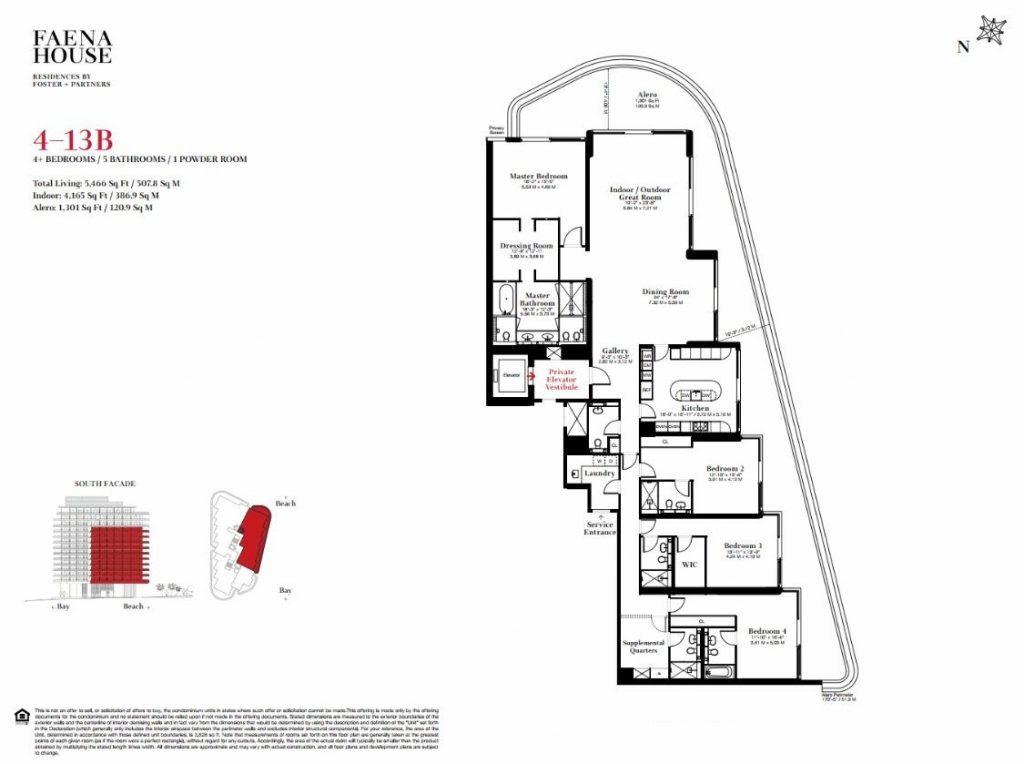 Best Of Underground Homes Floor Plans New Home Plans Design