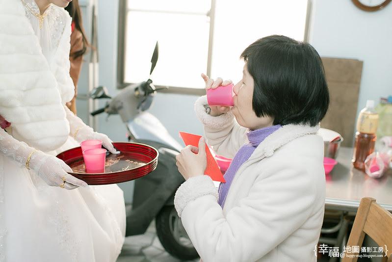 台南婚攝131228_0823_11.jpg
