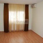 dormitor3_1
