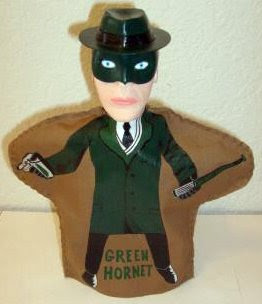 greenhornet_puppet1