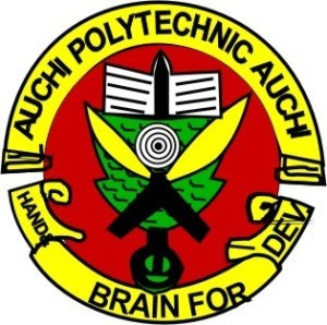 "Federal Poly Auchi 2017/18 HND Admission Form <img src=""images/"" width="""" height="""" alt=""your_alt"">"
