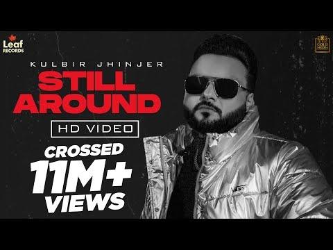 Gucci Da Sapp Kulbir Jhinjer Official Music Video Free Download