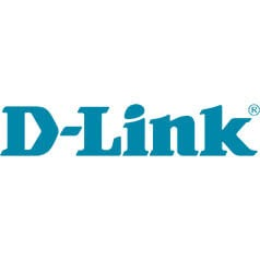 D-Link presents its latest series of Gigabit Smart-Managed Switches and new Entry-Level Managed Switches in the market