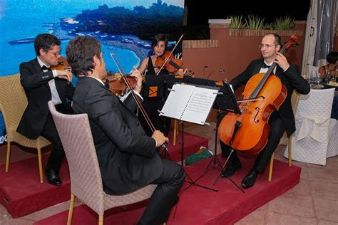 String quartet wedding Rome, Italy, Tuscany   Wedding