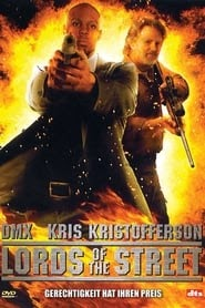 Jump Out Boys film nederlands gesprokenonline Volledige 2008 kijken full