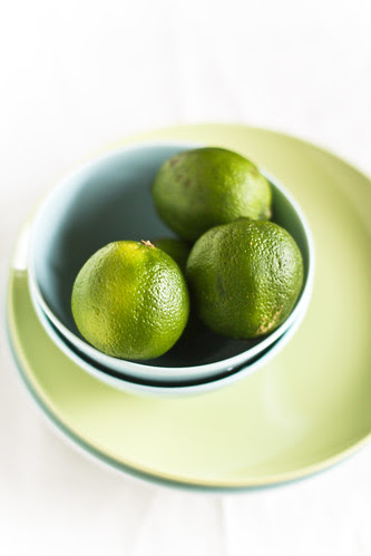 [86/365] limes
