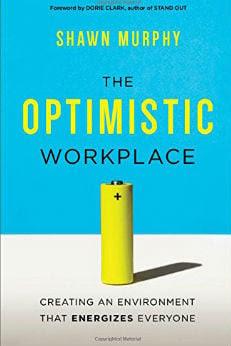 optimistic book